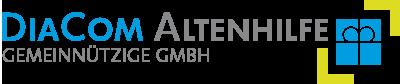 DiaCom-Altenhilfe-Logo-Diakonie-GmbH-001