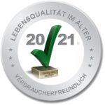 gruener_haken_symbol_1