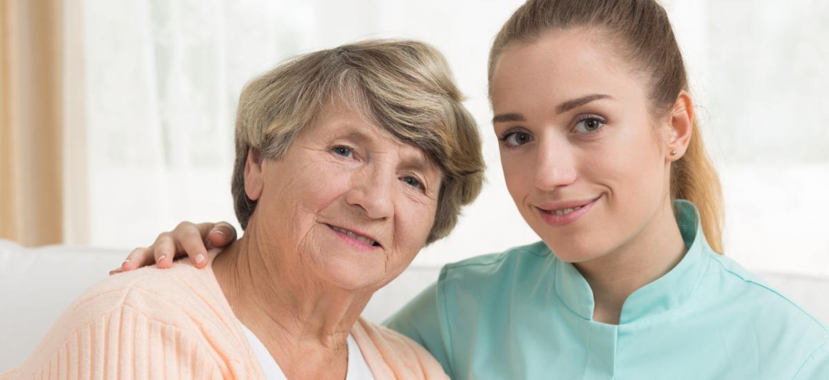 Pflegekraft (m/w/d) ambulant Meinhard für 25 Std./Woche, ab sofort
