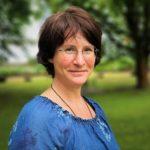Melanie Kautzner