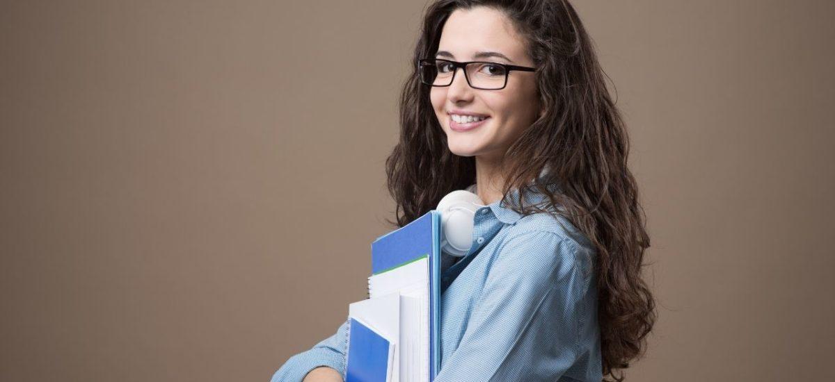 Praktikum im kaufmännischen Bereich, Fachoberschule Wirtschaft und Verwaltung